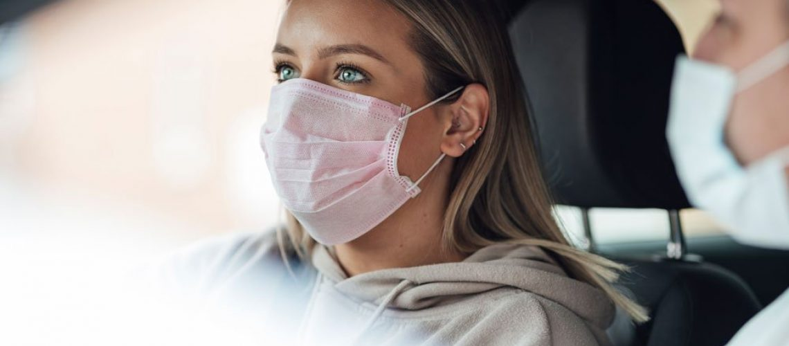 face-masks-driving-lessons