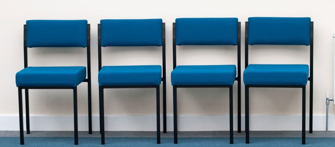 test-centre-waiting-rooms